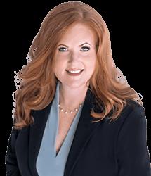 Attorney Denise Sanchez